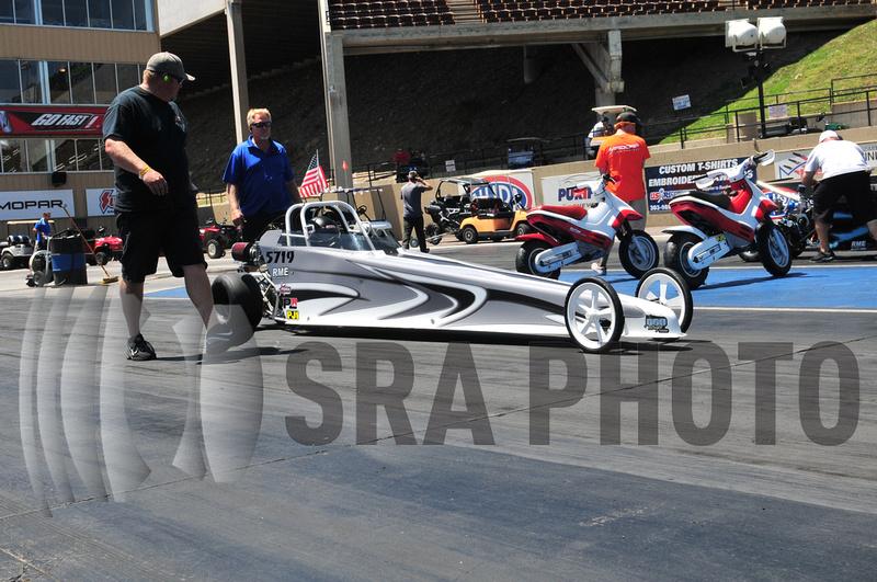 Brakes Plus Near Me >> Sra Photo 07 01 17 Brakes Plus Jet Car Nationals Day Racing Photo 5