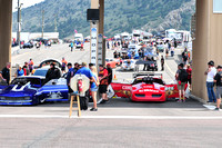08/05/17 World Series of Pro Mod Day 2